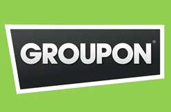 groupon for pet care in huntington beach