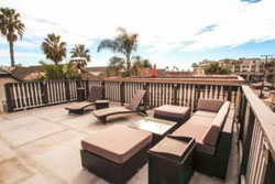 pet friendly huntington beach condo
