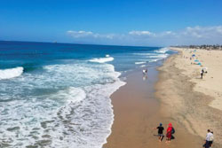 pet friendly huntington beach by owner vacation rentals, dog friendly vacation rentals in huntington beach, california