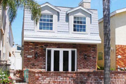 adorable beach studio pet friendly huntington beach by owner vacation rentals, dog friendly vacation rentals in huntington beach, california