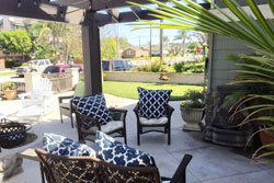 pet friendly by owner vacation rental in huntington beach