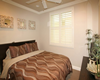 pet friendly VRBO.com by owner vacation rentals dog friendly in huntington beach, california